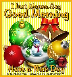 52 Best Merry christmas quotes good morning images in 2018