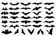 15 件のおすすめ画像ボードハロウィンの飾り付けアイデア Clip