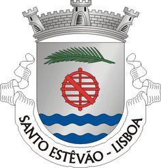 Santo Estêvão (Lisboa) – Wikipédia, a enciclopédia livre