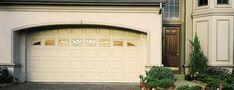 Traditional Steel Garage Doors | Overhead Door