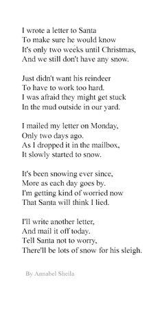 Christmas Colors, Christmas Themes, Kids Christmas, Weeks Until Christmas, Stuck In The Mud, Santa Letter, Long Winter, Reindeer, Mood