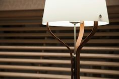 La Lanterne d'Hermes - Hermes new lighting collections, unveiled during the Milan International Furniture Fair 2014