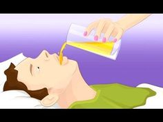 Stop Snoring Remedies - theres-simple-natural-way-stop-snoring-hardly-anyone-knows-definitely-try - The Easy, 3 Minutes Exercises That Completely Cured My Horrendous Snoring And Sleep Apnea And Have Since Helped Thousands Of People – The Very First Night! Can Not Sleep, Trying To Sleep, How To Get Sleep, Cure For Sleep Apnea, Sleep Apnea Remedies, Anti Schnarch, Forme Fitness, Circadian Rhythm Sleep Disorder, Home Remedies For Snoring