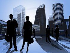ESTÁ COMEÇANDO A SUA #CARREIRA? VEJA COMO PODE ACELERAR! São tantos os setores de uma #empresa que às vezes pode ser difícil pensar por onde começar: recursos humanos (#RH), gerências, diretorias, departamento comercial, de #informática, #administrativo, #contábil, de #recrutamento e seleção, recepção, #secretaria e vários outros setores que podem se multiplicar de acordo com o tamanho e a área de atuação da companhia. Complicado? Saiba mais clicando na imagem!