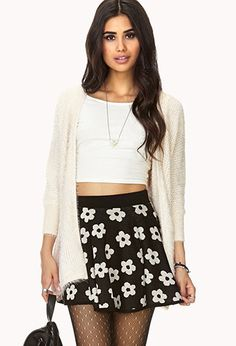 Image from http://www.forever21.com/images/1_front_330/00065850-01.jpg.