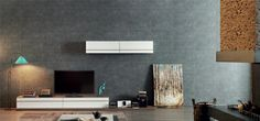 TV Units With a wide variety of colours, finishes and designs, you're sure to find something to suit your décor.