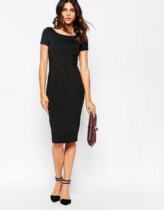 Jasmine | Jasmine Midi Dress at ASOS