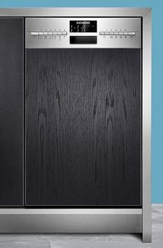Narrow Countertop Dishwasher : Dishwasher for Narrow space (18in wide) Cleaning and Refurb 101 ...