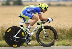 Vincenzo Nibali (Liquigas) Mountain Bike Reviews, Road Mountain Bike, Vincenzo Nibali, Bicycle, Bike, Bicycle Kick, Bicycles