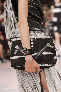 Best Bags at Paris Fashion Week Spring 2014