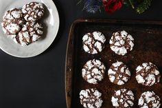 Your Sunday Dessert Recipe — The New Potato