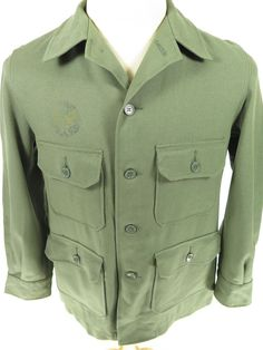 US $99.95 Used in Collectibles, Militaria, Vietnam (1961-75)