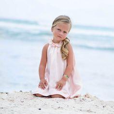 silk #leopoldandlivia dress is perfect even for the beach  @leopoldandlivia  | Use Instagram online! Websta is the Best Instagram Web Viewer!#ewkak instagram