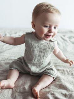 Newborn Baby Fashion | ZARA United Kingdom Freddie Reign, Zara United Kingdom, Zara Fashion, Baby Outfits Newborn, Kids Rugs, Clothes, Baby Style, Baby Born, Kleding