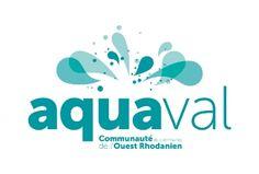 Il faut chaud à Tarare - Aquaval - Centre nautique et centre de loisirs à Tarare #Aquaval #Tarare