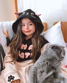 Toddler Girl Style, Toddler Fashion, Kids Fashion, Cute Baby Girl, Mom And Baby, Cute Babies, Cute Kids Photos, Cute Baby Pictures, Cute Little Girls Outfits