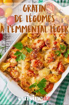 New Recipes, Dinner Recipes, Favorite Recipes, Healthy Recipes, Sicilian Recipes, Sicilian Food, Pasta, Artisan Bread, Dinner Rolls