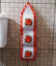 Learn How To Do, Inspirations Crochet Diy, Crochet Home, Crochet Girls Dress Pattern, Baby Shower Souvenirs, Crochet Pumpkin, Crochet Decoration, Holiday Crochet, Magic Circle, Beautiful Crochet