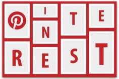 How Pinterest can boost your press release results