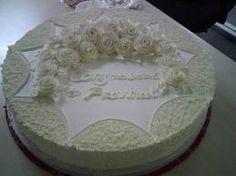 Risultati immagini per torte comunione bimba