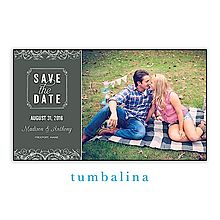 Personalized Fine Stationery | All About Gifts & Baskets
