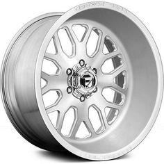 169 best 6x5 5 wheels images black wheels custom wheels alloy wheel 2015 Tahoe LTZ Colors 2017 cadillac escalade luxury lexus lx470 cadillac escalade 5th wheels motorhome trail