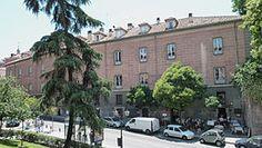 Palacio del Príncipe de Anglona