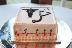 Groom's cake idea!! :)