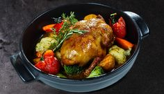 [G.Graff Restaurant // Moscow] Moscow, Turkey, Restaurant, Meat, Chicken, Food, Restaurants, Meals, Dining Rooms