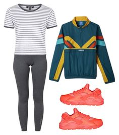 """✋"" by jade031101 on Polyvore"