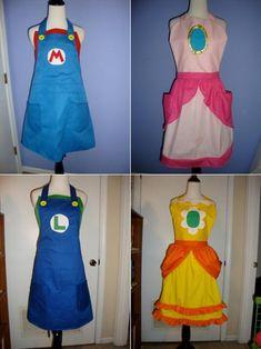 Google Image Result for http://cdn.walyou.com/wp-content/uploads//2010/12/super-mario-bros-kitchen-aprons.jpg