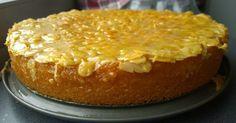 Kotiruokaa ja ruoanlaittoa käsittelevä blogi Sandwich Cake, Sandwiches, Diy Straw, Tomato Bruschetta, Disposable Cups, Pinkie Pie, Marzipan, Tart, Cake Recipes