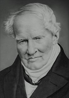 """Kosmos - Alexander von HumboldtKosmos (usually referred to in English as """"Cosmos"""") is an influential treatise on science and nature written by the German scientist and explorer Alexander von Humboldt. (from Wikipedia)  [[MORE]]Kosmos began as a..."""