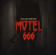 nosotros-us-magazine-motel-666-275x270