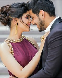 The Classy Pre Wedding Look Style Crew- Merry Käufer ria dixit Wedding Couple Poses Photography, Wedding Couple Photos, Couple Photoshoot Poses, Indian Wedding Photography, Wedding Couples, Couple Shoot, Wedding Pics, Post Wedding, Food Photography