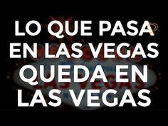 Las Vegas, Calm, Frases, Step By Step, Meet, Dios, Last Vegas