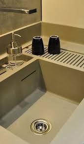 Resultado de imagem para preço da calha umida cozinha