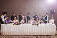 Wedding at CITY Plaza Hotel