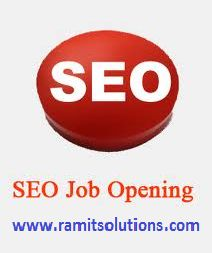 Seo-Jobs-Hyderabad: Immediate Requirement SEO Fresher Candidate   SEO ...