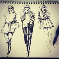 http://kasiagorgeous.tumblr.com/post/121217726483/i-am-back-inking-streetfashion-pentel
