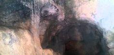 Ashab-ı Kehf Yedi Uyurlar Mağarası
