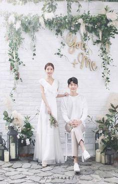 69 ideas wedding outdoor photoshoot brides for 2019