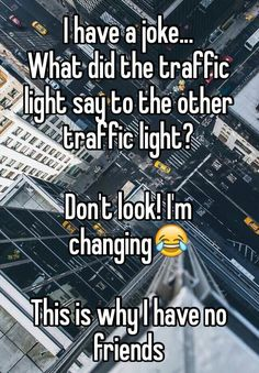 13 Bad Jokes That Are Surprisingly Funny - Jokes - Funny memes - - Bad jokes aren't always bad. Take a look at these bad jokes that will make you laugh. The post 13 Bad Jokes That Are Surprisingly Funny appeared first on Gag Dad. Lame Jokes, Puns Jokes, Stupid Jokes, Jokes And Riddles, Funny Puns, Stupid Funny, Funny Texts, Funny Humor, Epic Texts