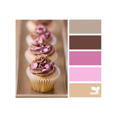 Using Design-Seeds Part II ❤ liked on Polyvore featuring design seeds, backgrounds, color, color palettes and palette