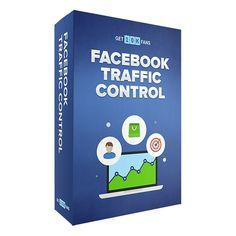 Download Brian Moran - Facebook Traffic Control (Expert) - http://nulledpk.com/download-brian-moran-facebook-traffic-control-expert/