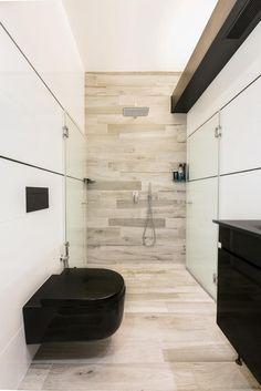 מקלחון פתוח/סגור