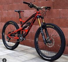 Road Bikes, Cycling Bikes, Velo Dh, Vtt Dirt, Bicicletas Cannondale, Mongoose Mountain Bike, Montain Bike, Mt Bike, Sport Bikes