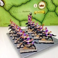 Related image Dark Ages, Trays, Tabletop, Miniatures, Europe, Image, Table, Minis, Food Trays