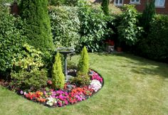 Wicked 24 Tips To Create a Unique Garden For Your Home Front Yard https://24spaces.com/garden-exterior/24-tips-to-create-a-unique-garden-for-your-home-front-yard/