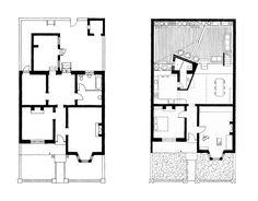 House Wolff - Wolff Architects